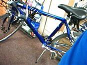 SHIMANO Road Bicycle GMC DENALI 6061 ROAD SERIES